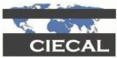 gallery/logo ciecal